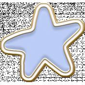 Noelle: Elements: Star 05