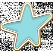 Noelle: Elements: Star 07