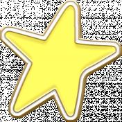 Noelle: Elements: Star 08