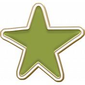 Noelle: Elements: Star 09