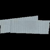 Josie: Washi Tape