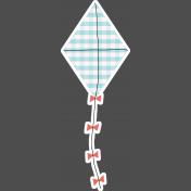 Jack & Jill: Kite
