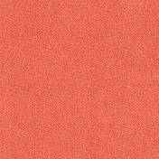 Leah Gabrielle Patterned Paper Kit: Paper 05