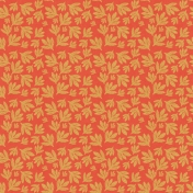 Leah Gabrielle Patterned Paper Kit: Paper 13