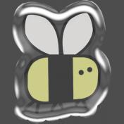 Something Fun: Bee