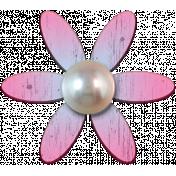 Something Fun: Flower01