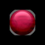 Delilah Elements Kit: Brad 02