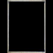 Delilah Elements Kit: Frame 04