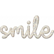 Delilah Elements Kit: WA Smile
