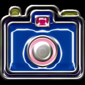 Delilah Elements Kit: Camera