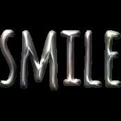 Delilah Elements Kit: WA Smile 02