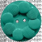 Cleo Kit: Button