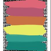 Cleo Kit: Paint 02