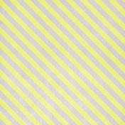 Cleo Kit: Paper 02