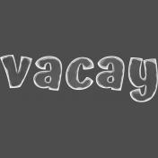 Morgan: April 2021 BT Kit: WA- Vacay