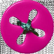 Felicity: Elements: Button 02