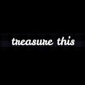 Felicity: WA Treasure This
