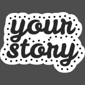 Felicity: WA Your Story