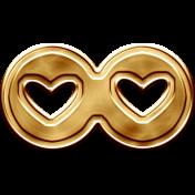Vivian Margo: Hearts 02