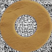 Vivian Margo: Vellum Circle 03