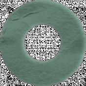 Vivian Margo: Vellum Circle 04