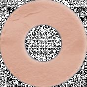 Vivian Margo: Vellum Circle 05