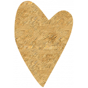 Sybil: Heart 01