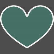 Sybil: Heart 02