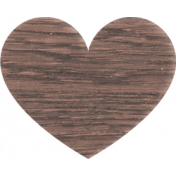 Sybil: Heart 03