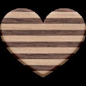 Sybil: Heart 04