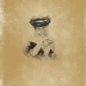 Paper 01- Gibson Girls