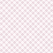 Pink Picnic Immunity Paper