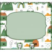 Kumbaya Mini Kit Dex Card- 2