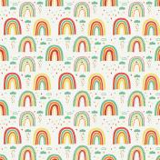 Rainbow Promises Paper 01