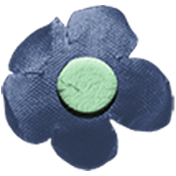 Choose Joy Flower 02