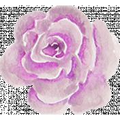 Choose Joy Flower 04