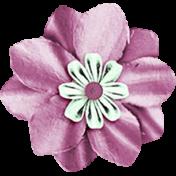 Choose Joy Flower 05