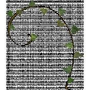 Branch AST