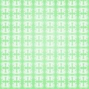 Green Dragon Paper