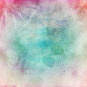 Fine Art Texture 1