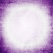 Purple Rain Paper 1