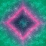 Diamond Paper 1