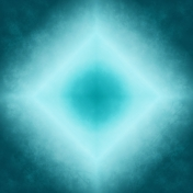 Diamond Paper 2