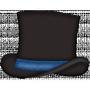 Circus Top Hat