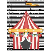 Circus Tend