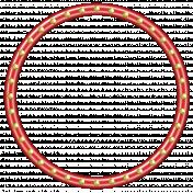 Circus Frame 2