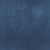 Jeans Paper 8