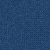 Jeans Paper 7