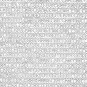 Genius Paper Waves