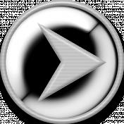 Genius Button Arrow